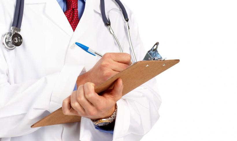 Seguros de salud  Segurelite